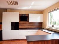 150505-P5053377-elmro,kuchnie,meble